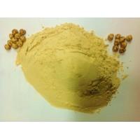 LEBLEBİ TOZU ( 5 kg paket)